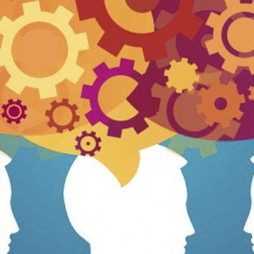 dialogue social cfdt