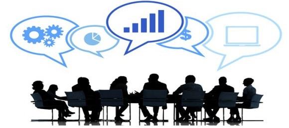 Comité Social et Economique (CSE)