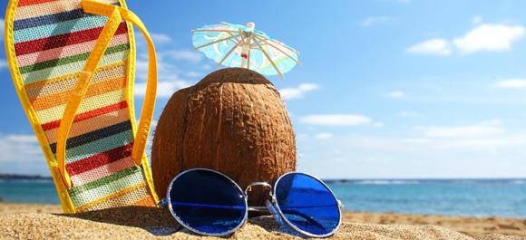 allocation vacances