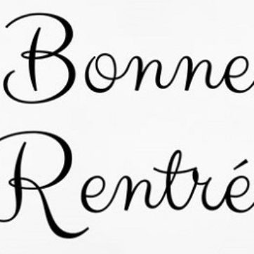 bonnerentree