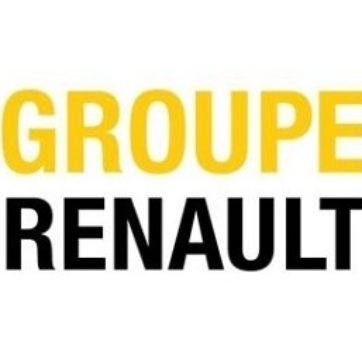 AG 2019 DES ACTIONNAIRES RENAULT : LES POSITIONS DE LA CFDT