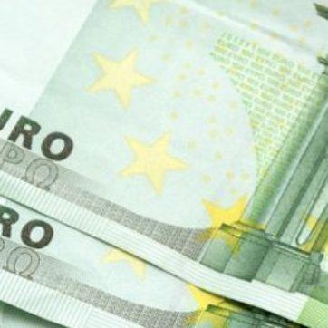 money-2665824_640
