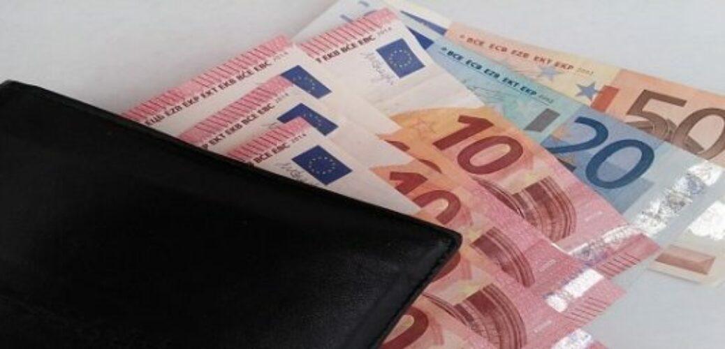 négociations salariales CFDT
