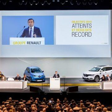 AG-actionnaires-Renault_Hopscotch 580x257