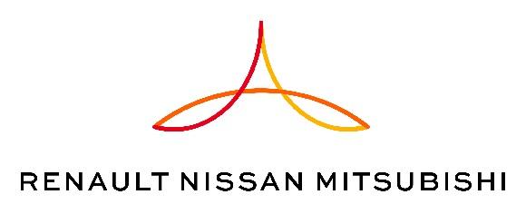 Renault-Nissan-Mitsubishi_logo