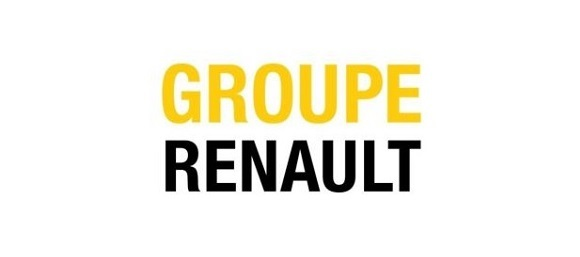 logo-groupe-renault_580x257