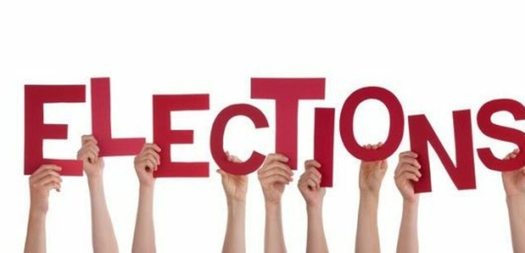 1458060292Elections-580x257
