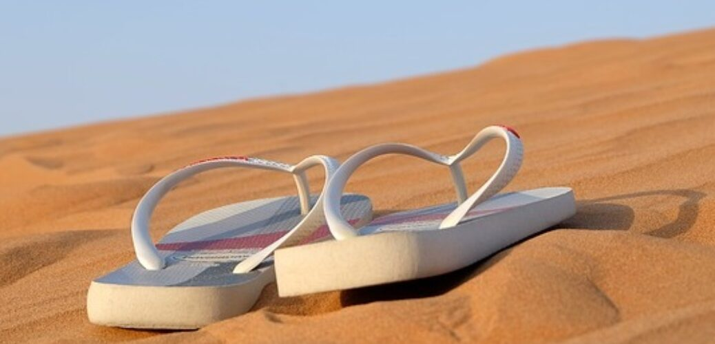 sandals-580x257