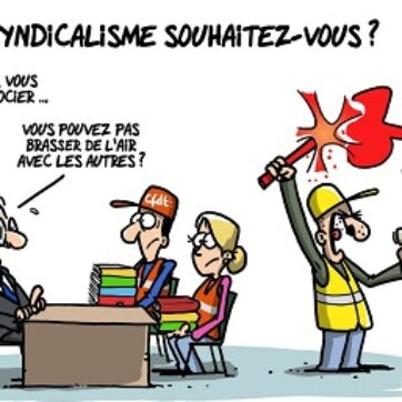 quel_syndicalisme_2